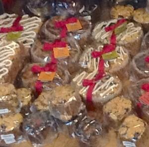cakes_crop